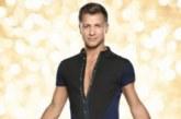 Танцор из России покинул популярнейшее танцевальное шоу Британии после восьми лет успеха