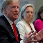 Трамп намерен вскоре объявить кандидатов на посты в Пентагоне
