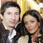 Бывший муж Началовой прокомментировал ее смерть