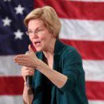 Кандидат в президенты США Уоррен призвала отменить коллегию выборщиков