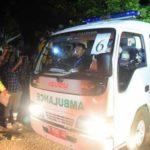 Жительница Волгограда погибла во время отдыха на Бали