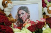 Дочь Началовой написала матери письмо после ее смерти