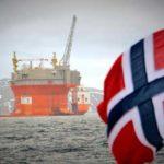 Тревога красного уровня: Цены на нефть обвалятся навсегда
