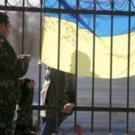 Парадоксы Крыма: С Бандерой в сердце и«шмайсером» в хате