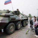 Чижов рассказал о роли России после бомбардировок Югославии