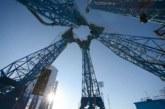 Рогозин рассказал о ходе строительства первой очереди космодрома Восточный