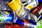 Сахаросодержащие напитки сокращают продолжительность жизни