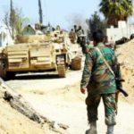 Армия Сирии: Сколько глупых ошибок исправили генералы Шойгу
