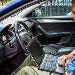 Депутаты предлагают сажать в тюрьму за скрученный пробег автомобиля
