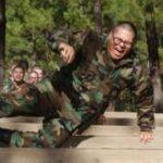 Армии мира проигрывают в войне с ожирением