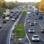 Транспортный налог предлагают рассчитывать от массы автомобиля