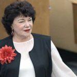 Депутат Госдумы предложила лечить геев