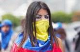 США ввели новые санкции против Венесуэлы