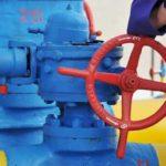 Гройсман заявил о «плане Б» на случай остановки транзита газа из России