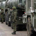 США пожелали видеть Турцию в НАТО только в случае отказа от С-400