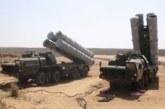 Молчание С-300 в Сирии: Арабы не могут освоить ЗРС «Фаворит»