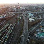 Синоптики рассказали о погоде в Москве 6 апреля