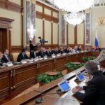 Транзит власти-2024: Кремль спросит, кого назначить вместо Медведева