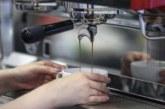 Ученые рассчитали оптимальную дозу кофе для улучшения тренировок