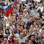 Лавров исключил повторение Карибского кризиса в ситуации с Венесуэлой