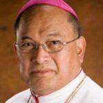 Церковный суд признал архиепископа виновным в педофилии и отстранил от службы