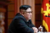 Визит Ким Чен Ына в Россию может состояться в конце апреля