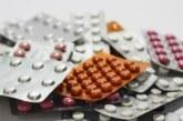 Три четверти врачей считают льготные лекарства недоступными для пациентов