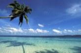 Вильфанд посоветовал россиянам отдыхать в мае на Мальдивах