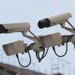 Дорожные камеры начнут штрафовать за ремень и мобильный телефон уже в этом году