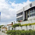 Парламент Словакии случайно запретил исполнение иностранных гимнов в стране