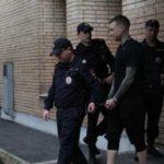 Адвокат Мамаева оценил вынесенный футболисту приговор