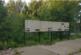 Возле места крушения польского самолёта под Смоленском установили стенды