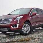 GM Россия объявляет уникальные условия на покупку Cadillac и Chevrolet
