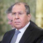 В Москве надеются на урегулирование конфликта в Донбассе при новых властях Украины