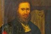 Жареный навоз, фиалки и клизма от любви: чем лечили больных эскулапы XVII века