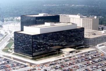 Бывшего аналитика разведки США арестовали из-за утечки данных