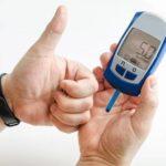 Ученые подтвердили важность социальных факторов в развитии диабета и гипертонии