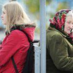 Пенсионная реформа: Если правительство ухудшает жизнь стариков, оно должно уйти