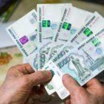Путин дал добро новой пенсионной реформе— одной не хватило