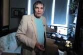 Врачи заподозрили Алибасова в инсценировке отравления