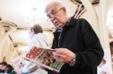 Пенсионная реформа унизит и добьет российских мужчин