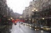 Многообразный дождь: как правильно говорить об английской погоде и не попасть впросак