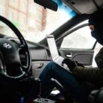Страховщики рассказали, какие автомобили опасаются воровать