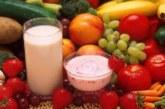 Регулярное употребление йогурта снижает риск появления предраковых образований в кишечнике