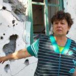В подарок Зеленскому армия Украины захватила Донецк