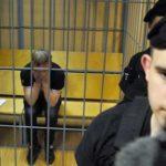 Голунов отказался от медпомощи