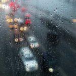 Москвичам пообещали затяжные дожди на этой неделе