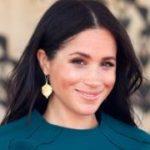 Герцогиня, не оправдавшая ожиданий. Почему британские таблоиды не любят Меган Маркл
