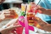 Употребление небольшого количества сладких напитков связано с несколькими видами рака