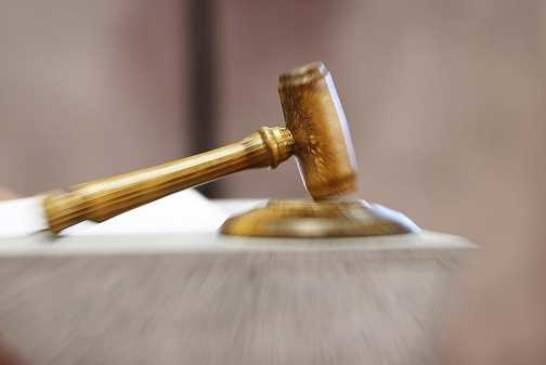 Четверо мужчин пошли под суд за похищения людей под видом лечения от наркомании